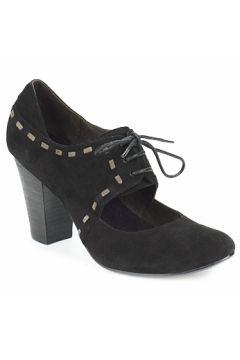Chaussures escarpins Sans Interdit ELINE(115456605)