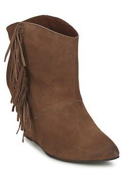 Boots Koah LYNSEY(98802981)