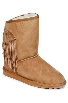 Boots EMU WOODSTOCK(115385629)