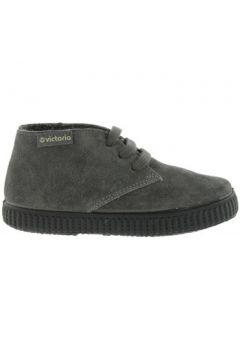 Boots enfant Victoria 106793(115533728)
