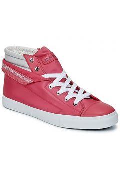 Chaussures Bikkembergs PLUS 647(115451001)