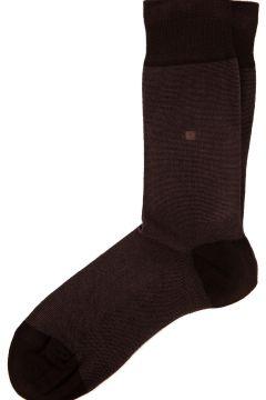 Kahverengi Çorap(108613799)