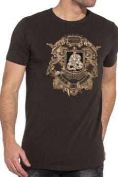 T-shirt Hite Couture 33706(115475003)