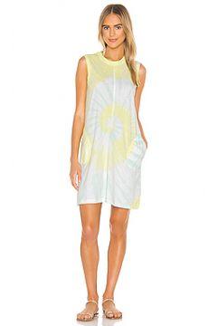 Платье - ATM Anthony Thomas Melillo(117083483)