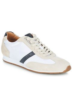 Chaussures BOSS Casual ORLANDO LOW PROFILE(88613847)