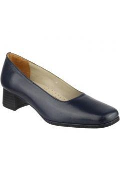 Chaussures escarpins Amblers Walford(128011339)