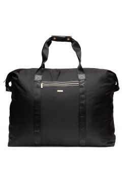 Day Logo Band T Weekend Bags Weekend & Gym Bags Schwarz DAY ET(117615984)