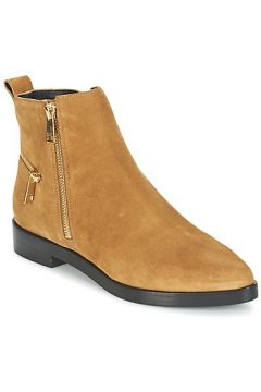 Boots Kenzo TOTEM FLAT BOOTS(115389599)