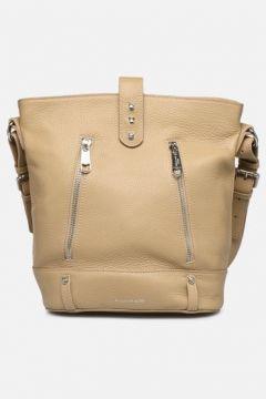 Paul & Joe Sister - LEON - Handtaschen / beige(111587419)
