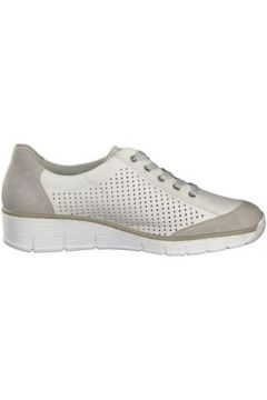 Chaussures Rieker 53717(115400670)