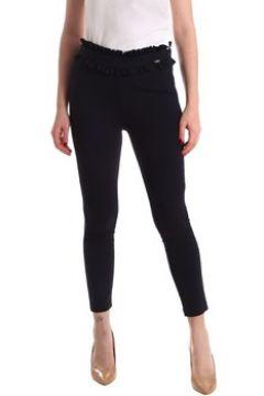 Jeans skinny Fracomina FR19SP669(115652139)