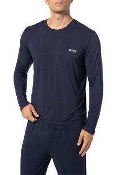 BOSS Comfort Ls-Shirt 50414837/403(95365888)