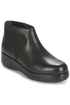 Boots Camper DESSA(115388442)