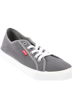 Baskets Levis - chaussures(88497426)