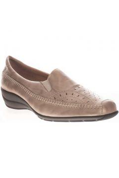 Chaussures Artika SUPER(127904143)