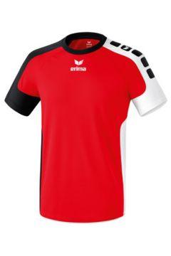 T-shirt Erima Maillot Valencia(115552126)