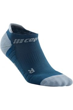 Chaussettes Cep Compression No Show Socks 3.0(101600015)
