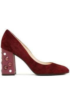 Chaussures escarpins Lodi KAURI-GO(127944881)