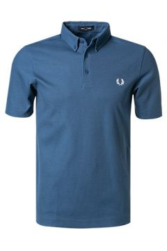 Fred Perry Polo-Shirt M7509/963(103741954)