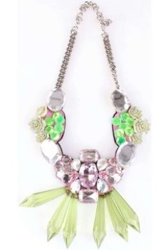 Collier Ortys CL6011(115571320)
