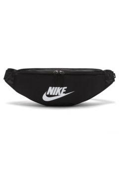 Nike Sportswear Heritage BelÇantası(111010624)