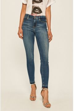 Guess Jeans - Jeansy 1981(116947378)