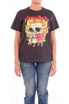 T-shirt R13 R13W3796(115625253)