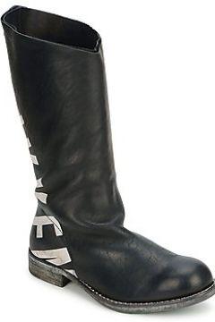 Boots Bikkembergs MOODY(115457389)