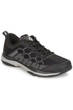 Chaussures Columbia ATS Trail FS38(115403319)
