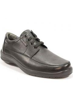 Chaussures Mobils EZARD(88470575)