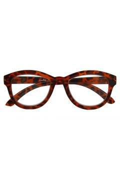 Croon Croon Madonna Lunettes(116308226)