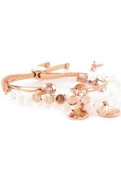 Bracelets Guess JUBS80062JW(115610732)