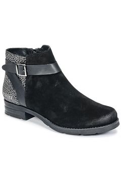 Boots Bunker COTO(88447288)