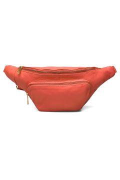 14136 Bum Bag Tasche Orange DEPECHE(117427256)