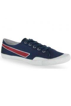 Chaussures People\'Swalk 6402001(127972207)