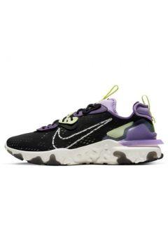 Nike React Vision Erkek Ayakkabısı(117891623)