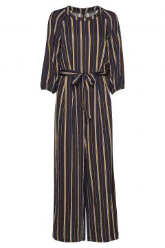 Overall Jumpsuit Bunt/gemustert MARC O\'POLO(108573916)