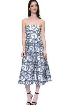 Glamorous Elbise(113949910)