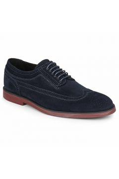 Chaussures Swear Logan 3(115467618)