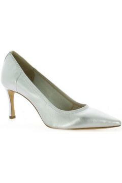 Chaussures escarpins Giancarlo Escarpins cuir laminé(127910210)