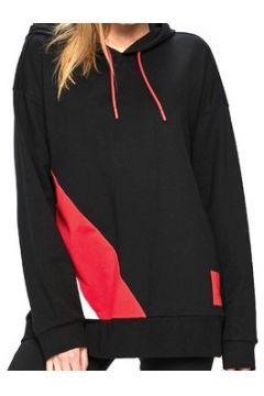 Sweat-shirt Calvin Klein Jeans 00GWS9W364(115653985)