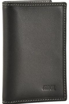 Petit Prix Cuir Porte-cartes cuir ELEGANCE 278-000SA907(127931011)