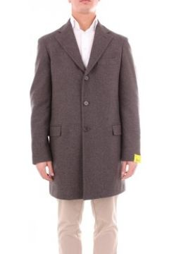 Manteau Gabo T18272CITY(101569098)