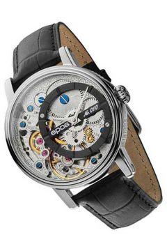 Наручные часы Epos(116852235)