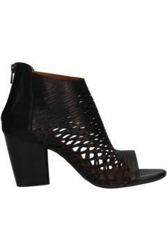 Boots Bueno Shoes L3700(98543589)