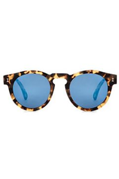 Солнцезащитные очки leonard - illesteva(117083576)