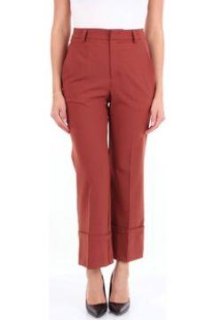 Pantalon Attic And Barn ATPA001AT10(101618165)