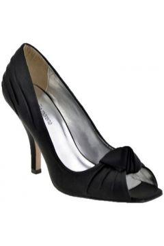 Chaussures escarpins Nina Morena TinaT.80Escarpins(127857629)