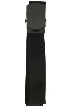 Zine Webster Belt zwart(119206294)