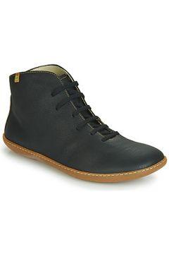 Boots El Naturalista EL VIAJERO(127897295)